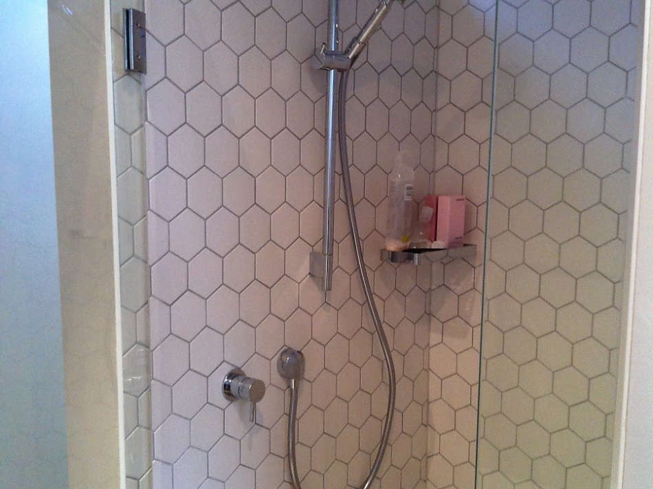 armadale-home-renovation-bathroom2